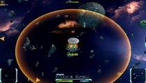 Star Trek: Infinte Space - altro video di gameplay dalla Gamescom 2011