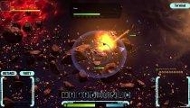 Star Trek: Infinte Space - video di gameplay dalla Gamescom 2011