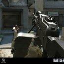 Battlefield 3: Aftershock cancellato per sempre