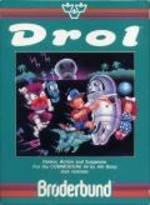Drol per Commodore 64