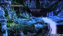 Blades of Time - Videoanteprima Gamescom 2011