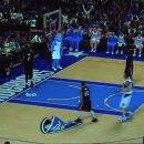 NBA 2K12 - Videoanteprima Gamescom 2011
