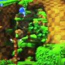 Sonic Generations - Videoanteprima Gamescom 2011