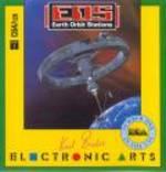 Earth Orbit Stations per Commodore 64