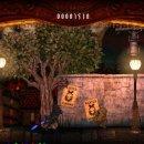 Black Knight Sword arriva la settimana prossima su Xbox Live Arcade