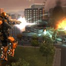 I primi DLC di Earth Defense Force: Insect Armageddon