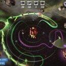 Futuremark annuncia Unstoppable Gorg per PC, iPad e XBLA