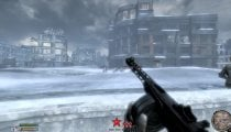 Red Orchestra 2: Heroes of Stalingrad - Trailer di gameplay
