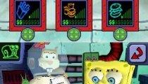 SpongeBob: Il Re della cucina - Trailer di lancio in inglese