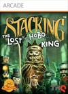 Stacking: The Lost Hobo King per Xbox 360