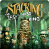 Stacking: The Lost Hobo King per PlayStation 3