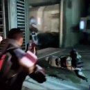 Mass Effect 3 - Videoanteprima GamesCom 2011