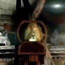Metro: Last Light - Videoanteprima GamesCom 2011