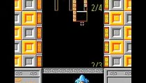 Quarth - Gameplay