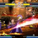 BlazBlue Continuum Shift II Extend anche in Europa