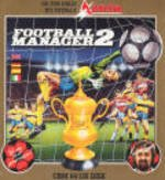 Football Manager 2 per Commodore 64