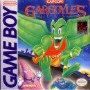 Gargoyle's Quest una galleria per 3DS