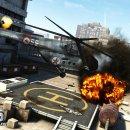 Un trailer per Modern Combat 3: Fallen Nation