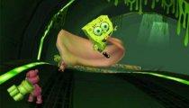 Spongebob e i Suoi Amici: L'Attacco dei Toybot - Trailer in inglese