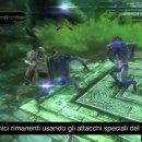 Kingdoms of Amalur: Reckoning - Videoanteprima GamesCom 2011