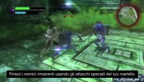 Kingdoms of Amalur: Reckoning - Videoanteprima GamesCom 2011