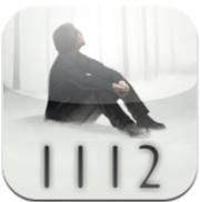 1112 episode 03 per iPhone