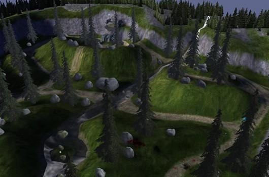 Halo CE Anniversary - Svelate tre nuove mappe