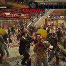 Trailer di lancio per Dead Rising 2: Off the Record