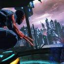 Nuove immagini per Spider-Man: Edge of Time