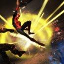 Beenox si occuperà del tie-in di Spider-Man