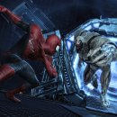 Spider-Man: Edge of Time, due video del gameplay