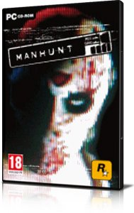 Manhunt per PC Windows