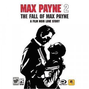 Max Payne 2: The Fall of Max Payne per PC Windows