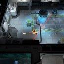 Warp: annunciata la data di lancio delle versioni PC e PS3