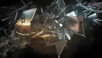 """Driver: San Francisco - Trailer della modalità """"Film Director"""""""