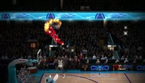 NBA JAM: On Fire Edition - Il video del producer