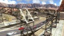 TrackMania 2: Canyon - Trailer 'Educational'