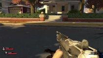 XCOM - Il video della demo dell'E3 2011