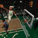 NBA Jam: On Fire Edition - Due video