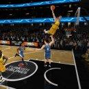 NBA Jam: On Fire - annunciato il prezzo