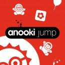 BulkyPix ci mostra Anooki Jump