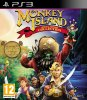 Monkey Island Collezione Edizioni Speciali per PlayStation 3
