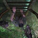 Jurassic Park: The Game - Gli sviluppatori gonfiano la media dei voti