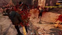 The Haunted: Hell's Reach - Video di gameplay