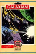Galaxian per Commodore 64