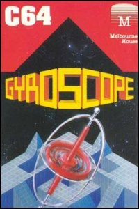 Gyroscope per Commodore 64
