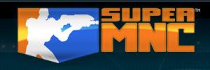 Super Monday Night Combat per PC Windows