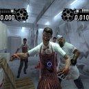 I primi 10 minuti di House of the Dead: Overkill Extended Cut