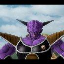 Dragon Ball Z Ultimate Tenkaichi: Seconda parte del video dell'Hero Mode