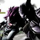 Dragon Ball Z: Ultimate Tenkaichi - L'introduzione europea